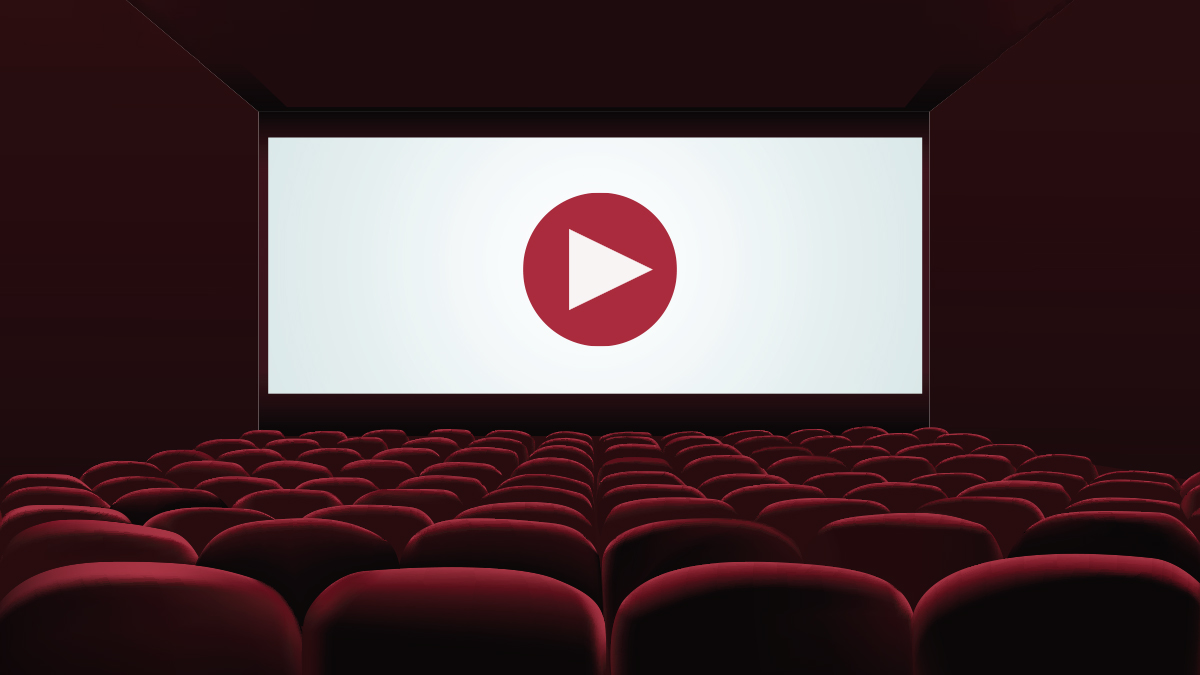 Will Movie Theaters Survive When Audiences Can Stream New Releases?