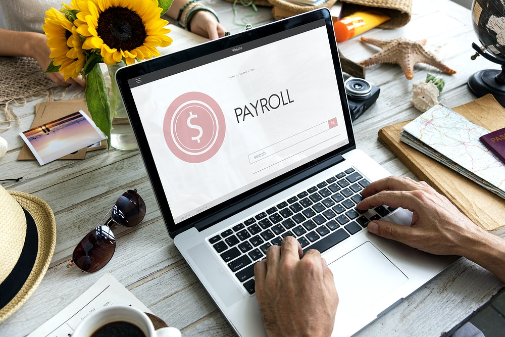 4 Payroll Mistakes That Could Get Your Business into Trouble