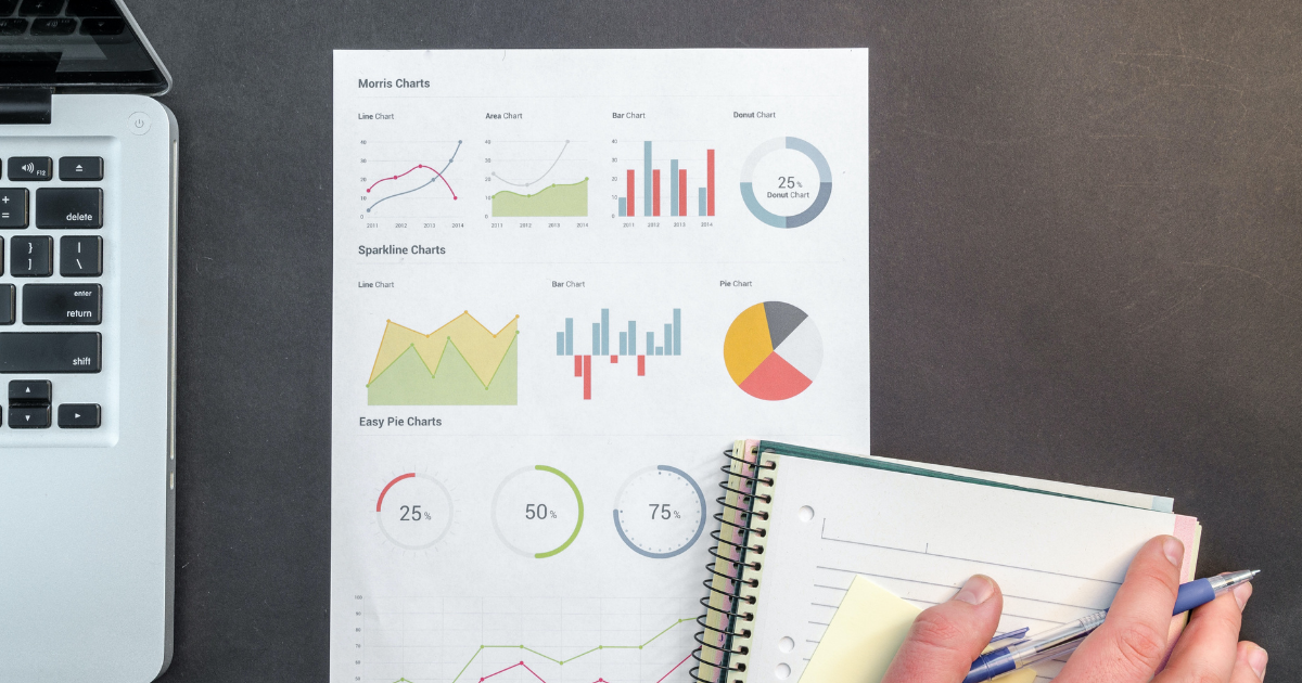 TOP 6 BENEFITS OF BOOKKEEPING SERVICES FOR SMALL BUSINESS IN 2021