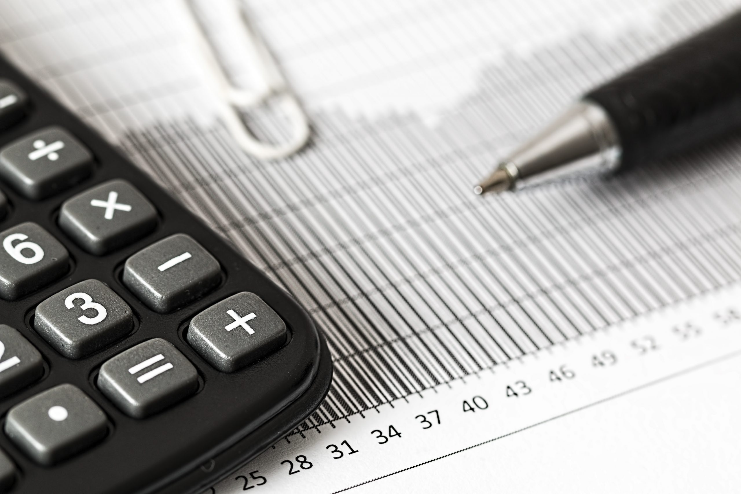 Five Reasons Why Payroll Outsourcing Is Necessary for Your Company